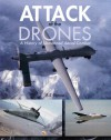 Attack of the Drones - Bill Yenne