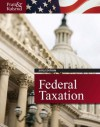 Federal Taxation 2013 (Taxation (South-Western Cengage Learning)) - James W. Pratt, William N. Kulsrud