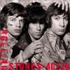 Rolling Stones: 40 X 20 - Chris Murray, Richard Harrington, Richard Harrinton