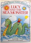 Lucy And The Sea Monster - Karen Dolby