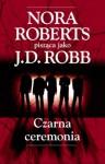 Czarna ceremonia - J.D. Robb