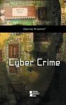 Cyber Crime - Louise I. Gerdes