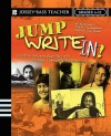 Jump Write In! : Creative Writing Exercises for Diverse Classrooms, Grades 6-12 - Judith Tannenbaum, WritersCorps, Judith Tannenbuam