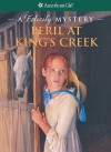 Peril at King's Creek: A Felicity Mystery - Elizabeth McDavid Jones
