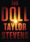 The Doll - Taylor Stevens