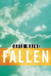 Fallen - David Maine