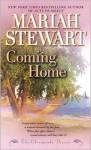 Coming Home (Chesapeake Diaries #1) - Mariah Stewart