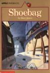 Shoebag - Mary James