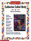 Catherine, Called Birdy By Karen Cushman - Linda Beech