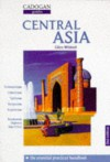 Central Asia - Giles Whittell