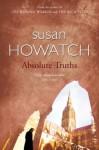 Absolute Truths - Susan Howatch