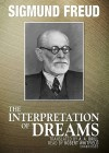 The Interpretation of Dreams - Sigmund Freud, Robert Whitfield
