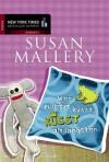 Wer zuletzt küsst, küsst am längsten (German Edition) - Susan Mallery, Ivonne Senn