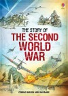 Story of the Second World War - Paul Dowswell