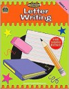 Letter Writing: Grades 1-2 - Jennifer Overend Prior
