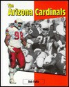 Arizona Cardinals - Bob Italia
