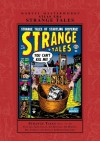 Marvel Masterworks: Atlas Era Strange Tales, Vol. 2 - Stan Lee, Gene Colan, Bill Everett, Jim Mooney, George Tuska