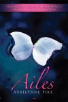 Ailes (Laurel, Tome 1) - Aprilynne Pike