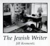 The Jewish Writer - Jill Krementz, Krementz