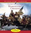 Washington's Crossing (Audiocd) - David Hackett Fischer