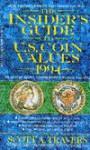 1994 Insider's Guide - Scott A. Travers