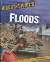 Floods - Paul Mason