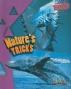 Nature's Tricks - Paul Mason