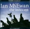 The Innocent - Steven Pacey, Ian McEwan