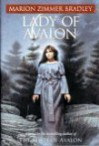 Lady of Avalon: Avalon Series, Book 3 (MP3 Book) - Marion Zimmer Bradley, Rosalyn Landor