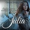 A Song for Julia - Charles Sheehan-Miles, Jack Wallen, Alana Rader