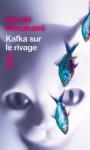 Kafka sur le rivage - Haruki Murakami, Corinne Atlan