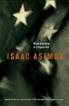 Fundación e imperio (Solaris ficción) (Spanish Edition) - Isaac Asimov