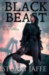 The Way of the Black Beast - Stuart Jaffe