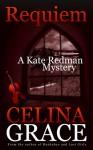Requiem - Celina Grace