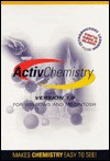 Activchemistry Version 1 0 for Windows and Macintosh CD-ROM - James Reeves, Randy Duran