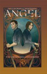 Angel: The Crown Prince Syndrome (Angel (IDW Hardcover)) - Bill Williams, Bill Willingham, David Tischman, Mariah Huehner, Elena Casagrande