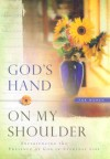 God's Hand on My Shoulder for Women - Honor Books