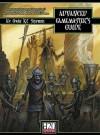 Advanced Gamemaster's Guide - Owen K.C. Stephens, William C. Eaken