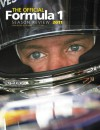 The Official Formula 1 Season Review 2011 - Bernie Ecclestone