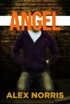 Angel - Alex Norris
