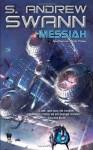 Messiah - S. Andrew Swann