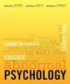 New Mypsychlab with Pearson Etext -- Standalone Access Code -- For Abnormal Psychology - Deborah C. Beidel, Cynthia M Bulik, Melinda A Stanley