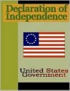 Declaration of Independence - The United States Government