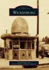 Wickenburg - Lynn Downey, Desert Caballeros Western Museum