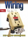 Wiring (Better Homes and Gardens) - Larry Johnston
