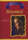 Beyonce' - Kathleen Tracy