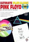 Pink Floyd: Ultimate Play Along Guitar Trax With Cd (Audio) - Pink Floyd