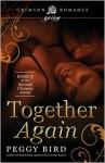 Together Again - Peggy Bird