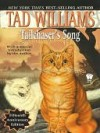 Tailchaser's Song - Tad Williams