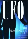 Ufo: The Government Files - Peter Brookesmith